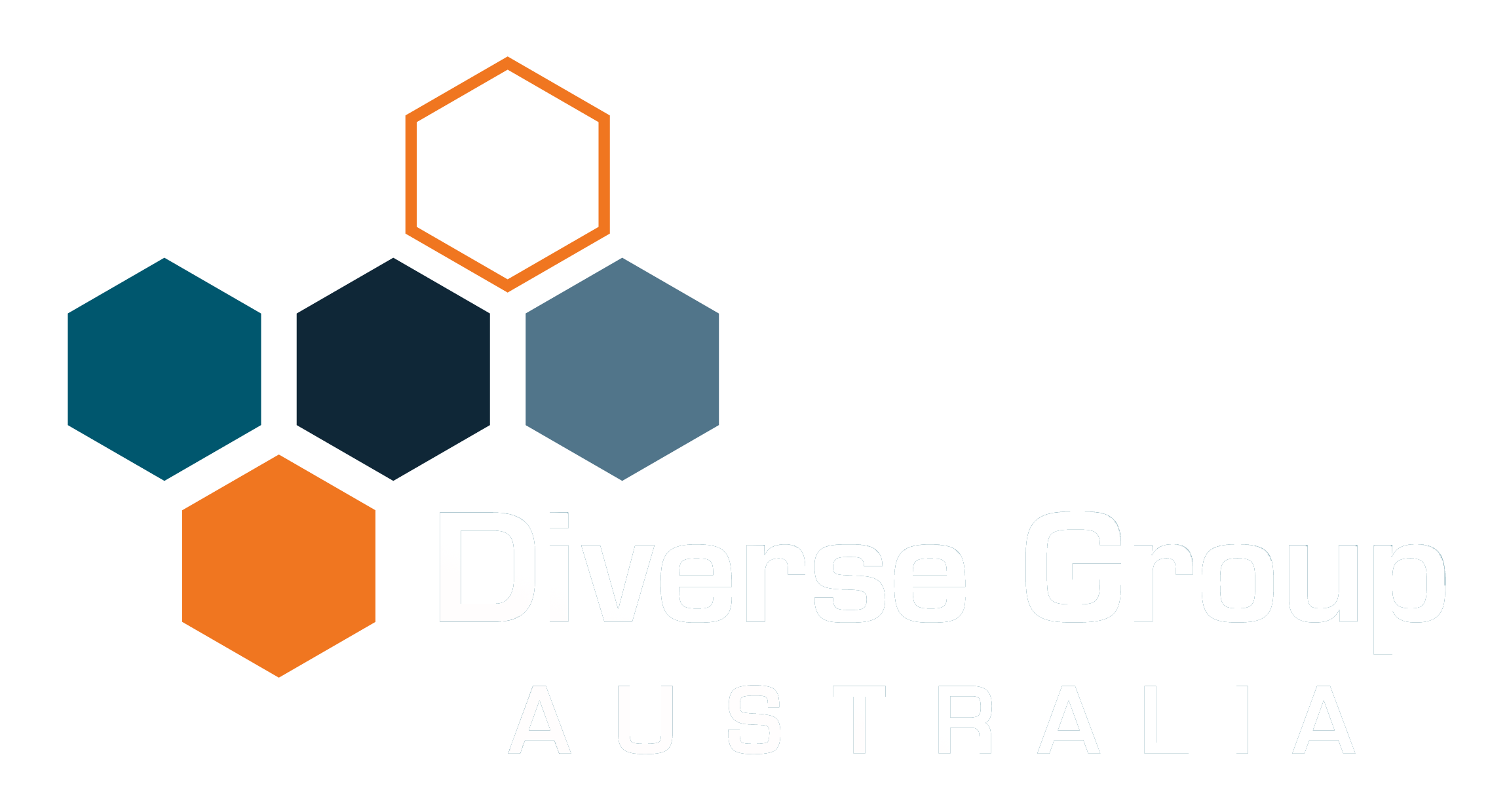 Diverse-Logo-white.png